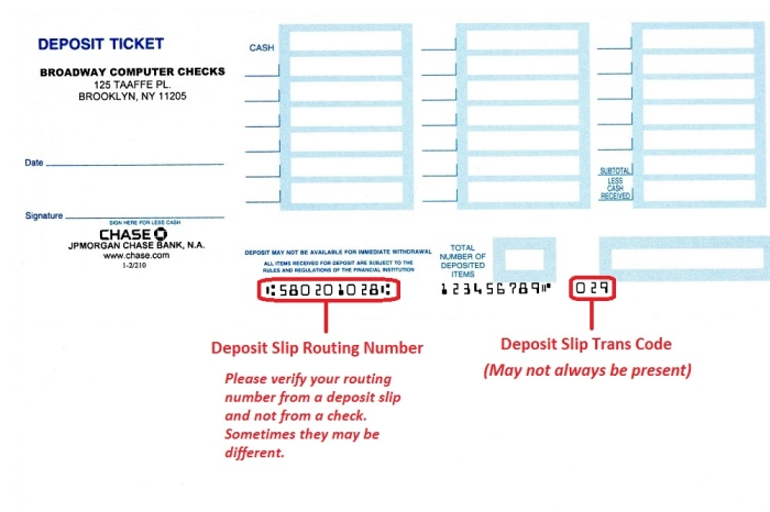 photo about Quickbooks Printable Deposit Slips identify QuickBooks Laser Tests 3 Upon Website page , Company Assessments, Laser
