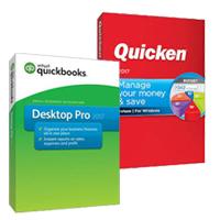 quickbook definitions
